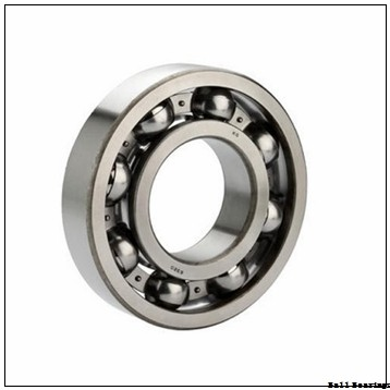RIT BEARING S1602-2RS  Ball Bearings