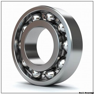 BEARINGS LIMITED 6209 2RS C3  Ball Bearings