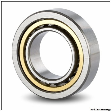 BEARINGS LIMITED 6205 2RS NR C3  Roller Bearings