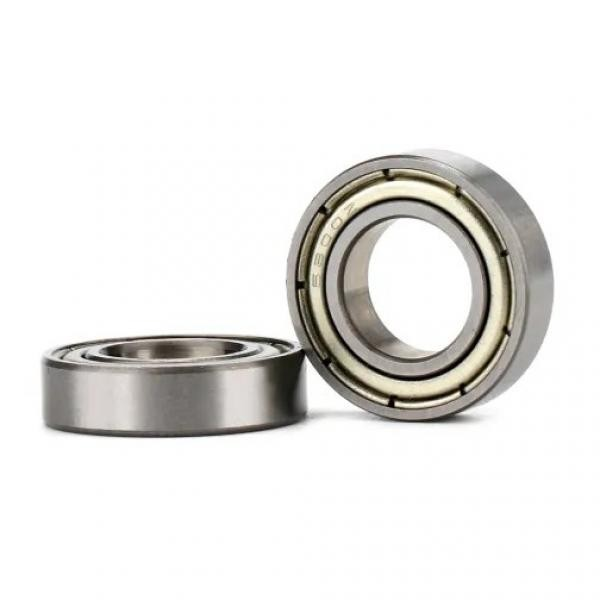 Cheap Inch Non-Standard Tapered Roller Bearing 28585/20--28995/21-76/32 ...