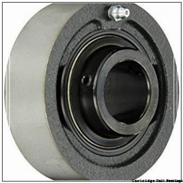 REXNORD ZCS5400  Cartridge Unit Bearings