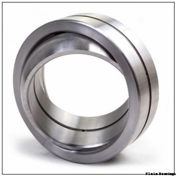 BOSTON GEAR PB-5803  Plain Bearings