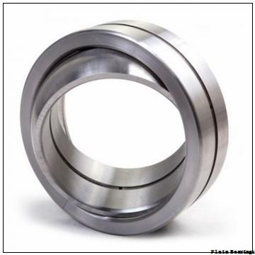 BOSTON GEAR MCB3296  Plain Bearings