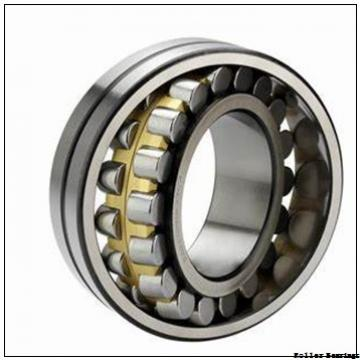 CONSOLIDATED BEARING NUP-316E C/3  Roller Bearings
