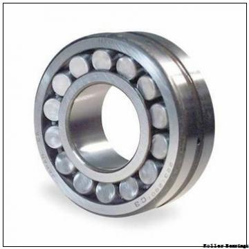 BEARINGS LIMITED 23038-E1A-K-M-C3 FAG  Roller Bearings