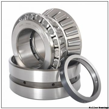1.575 Inch | 40 Millimeter x 3.543 Inch | 90 Millimeter x 1.437 Inch | 36.5 Millimeter  SKF 5308MG  Angular Contact Ball Bearings