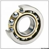 BEARINGS LIMITED 5306 2RS  Ball Bearings