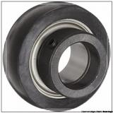 QM INDUSTRIES QVVMC20V085SEC  Cartridge Unit Bearings