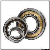 30 mm x 72 mm x 19 mm  TIMKEN 7306WN  Angular Contact Ball Bearings