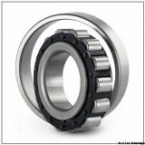 35 mm x 80 mm x 34.9 mm  SKF 3307 A-2Z  Angular Contact Ball Bearings