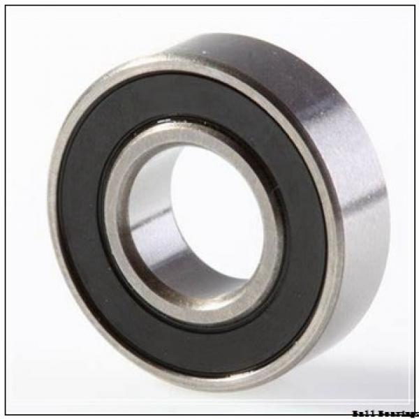BEARINGS LIMITED GT5  Ball Bearings #1 image