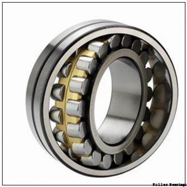 CONSOLIDATED BEARING FCBL-8  Roller Bearings #1 image