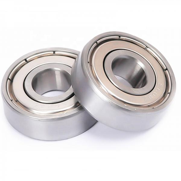 Koyo NSK NTN Taper Roller Bearings Lm11749/10 Lm11749 Lm11710 Auto Parts of Toyota, KIA, ... #1 image