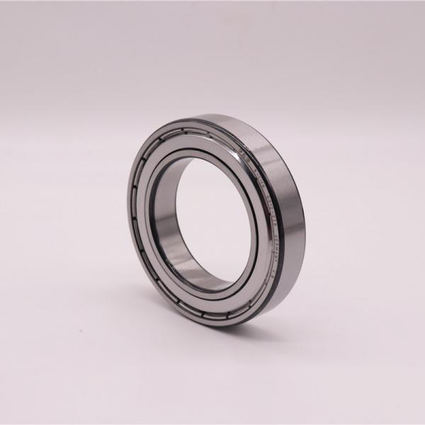 Taper Roller Bearings 749/742, 749A/742A Auto Parts of Toyota, KIA, Hyundai, Nissan #1 image