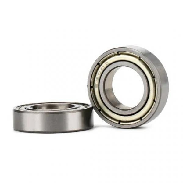 Cheap Inch Non-Standard Tapered Roller Bearing 28585/20--28995/21-76/32 ... #1 image